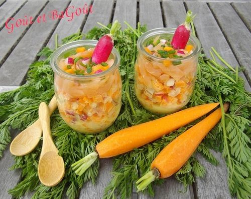 verrine-saumon-fume-radis-carotte-curry.JPG