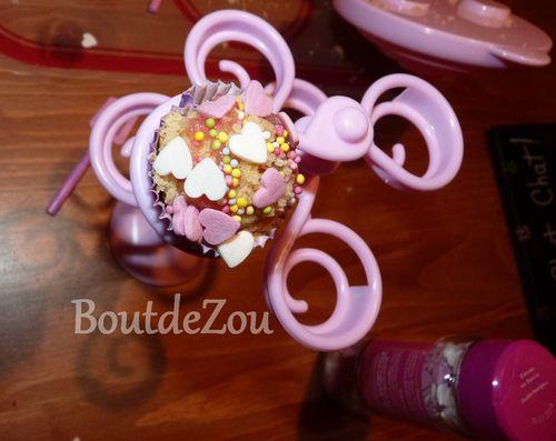 Fabrique_cupcakes_3.jpg