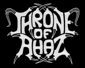 Throne-of-ahaz-logo-.jpg