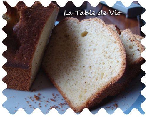 Cake-vanille-mascarpone--3-.jpg