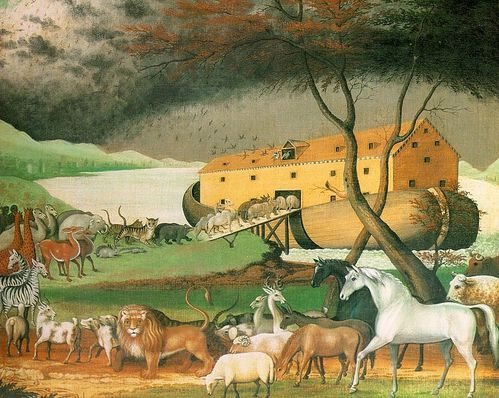 Noahs_Ark--EDWARD-HICKS.jpg