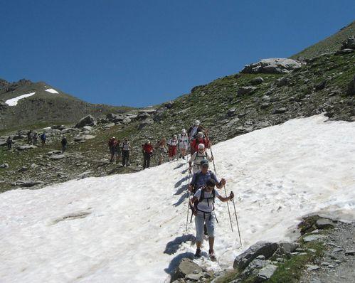 2011-06-27 Col de l'Encombrette-096