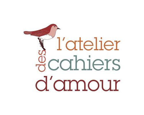 logo_cahiersdamour.jpg