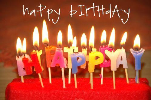 Sushimushi Die 30 Ruft Geburtstags Und Glückwunsch Board