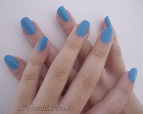 no-room-for-the-blues--OPI--2-.JPG