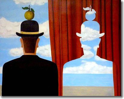 Magritte.-Decalcomanie--1966jpg.jpg