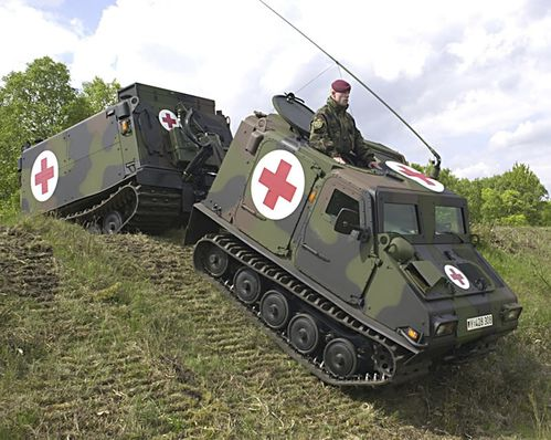 LAND_Bv-206S_Ambulance_Articlulated_lg.jpg