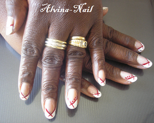 mother-french--Alvina-Nail.png