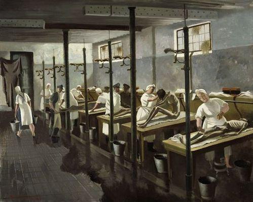 Human-Laundry-1945-by-Doris-Zinkeisen.jpg