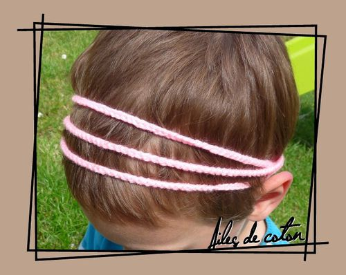 juin2013-headband rose