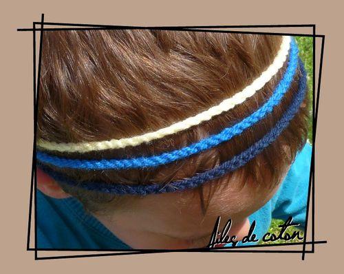 juin2013-headband nuit pleine lune