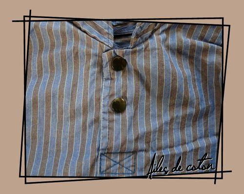 2011 dec tenue chic detail boutonnière