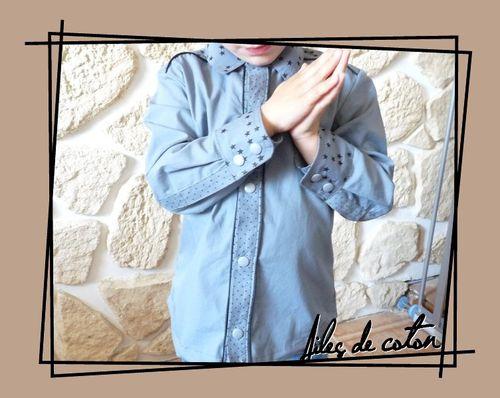 2013-07-chemise orageux porte devant et manche