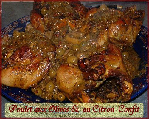 poulet1.jpg