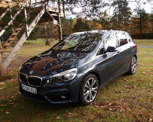 active-tourer-bmw-218i.JPG