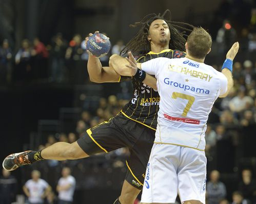 Quart-CDF-Chambery-Montpellier-28-03-2013-Photo-N-25.jpg