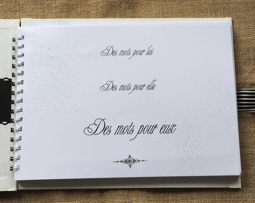 mariages 3361 redimensionner