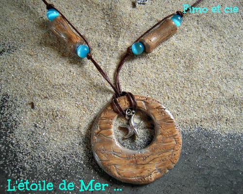 collier-l-etoile-de-mer-2.png