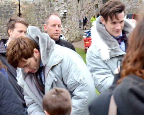uktv-doctor-who-50th-anniversary-filming-6.jpg