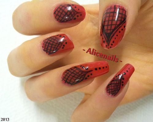 rouge-et-noir--.jpg