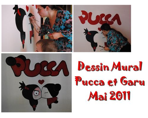 pucca-et-garu-dessin-mural.jpg