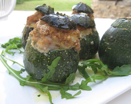 Courgettes-rondes-farcies.JPG