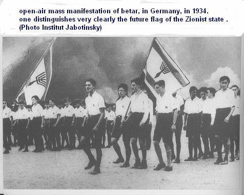 betar-1934.jpg