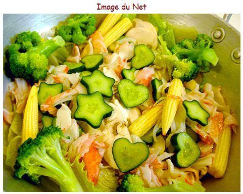 Legumes-a-formes.JPG
