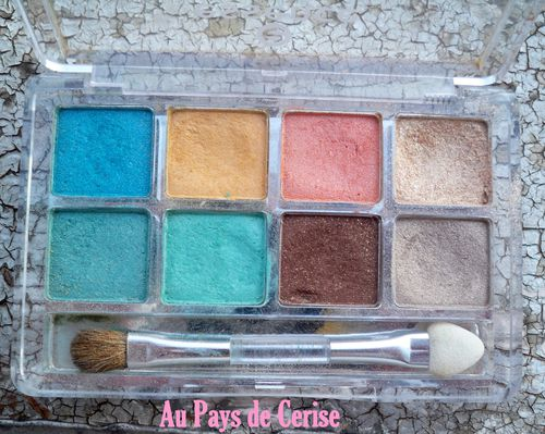 palette-sun-club-essence.jpg