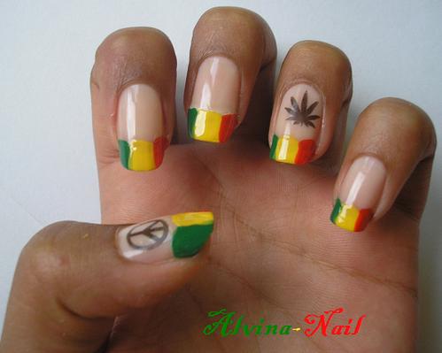 jamaique-rasta--Alvina-Nail.png