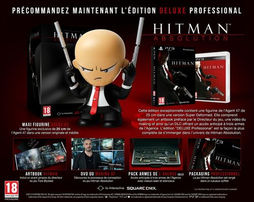 hitman_absolution_collector_exploded_ps3.jpg