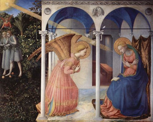 01.-Angelico--Annonciation.jpg