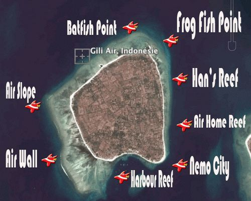 map-sites-gili-air-Gili-Air--Divers---Gili-Meno-Divers-Gili.jpg