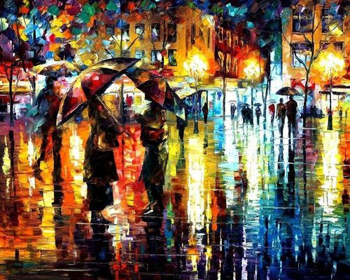 leonid-afremov-4-6-.jpg