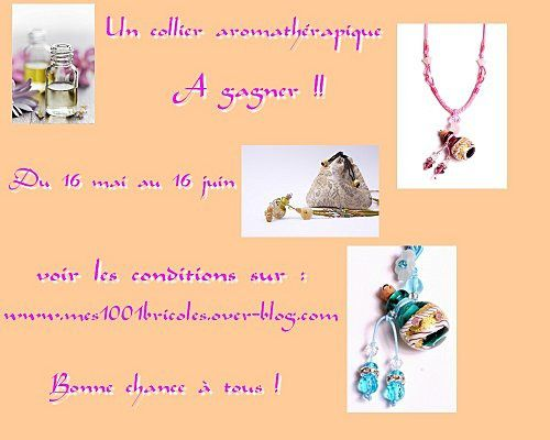 affiche-jeu-collier-aromatherapique.jpeg