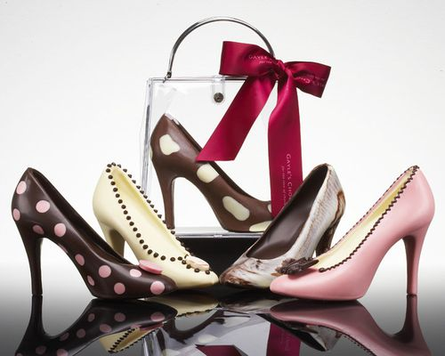 chocolate_gift_shoes.jpg