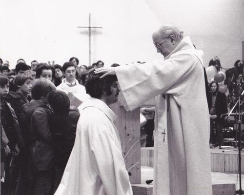 26 - Père Matagrin