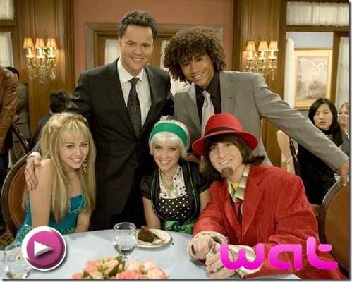 watch-hannah-montana-streaming.jpg