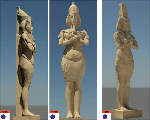 fig2_akhenaton_3colosses3d.jpg