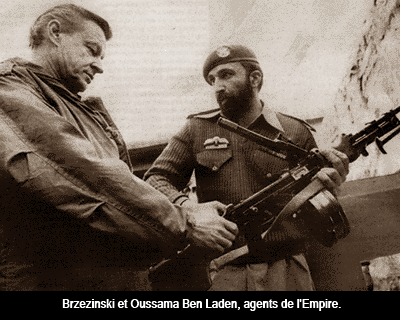 Brzezinski-et-Oussama-Ben-Laden.png