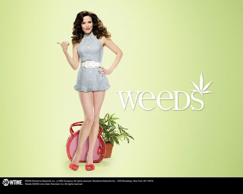 weeds-94-weeds-series-tv.jpg