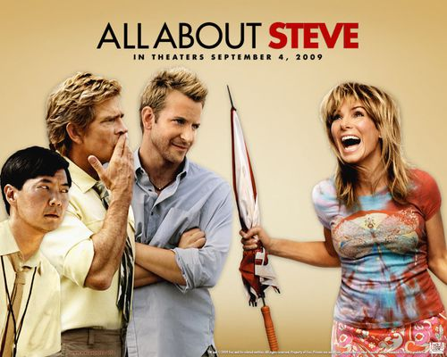 All-About-Steve-1956.jpg