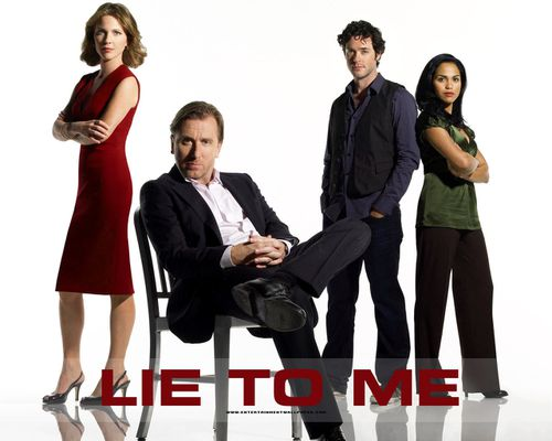 tv lie to me06