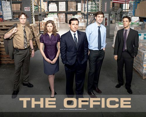 tv_the_office07.jpg