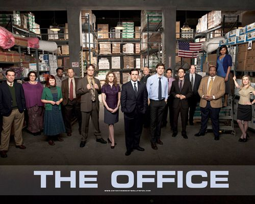 tv_the_office06.jpg