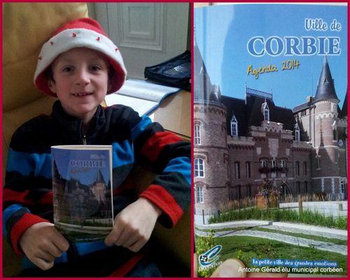 agenda-2014-corbie.jpg