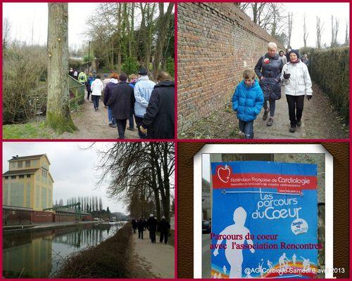 parcours-du-coeur-randonnee-2013.jpg