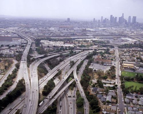 los-angeles-freeways.jpg