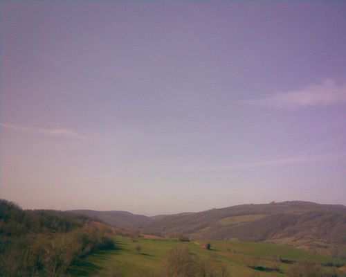 26-mars-rayssac.jpg