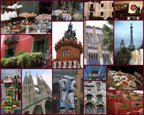 barcelone---haute-savoie1.jpg
